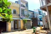 Nhà 1 trệt + 1 lầu, KDC Đông Sài Gòn, Phú Hữu, Q. 9. DTSD: 98.5m2, giá 28.2 tr/m2