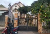 Chính chủ cần bán nhà riêng đường QL22 40m, 755m2 gần BV Xuyên Á 8.1 tỷ, tặng nội thất, 0903265178