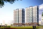 Căn hộ Đông Hưng Thuận Quận 12 mở bán đợt đầu tiên, giá CĐT
