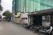 Thanh lý gấp căn nhà mặt tiền đường 297, P. Phước Long B , Quận 9, HCM