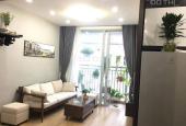 Cho thuê chung cư Vinhomes Gardenia, 2 phòng ngủ, đủ đồ, nhà thoáng đẹp, giá tốt (có ảnh thật)
