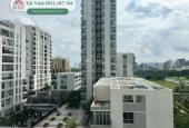 Bán căn hộ chung cư tại dự án Star Hill, Quận 7, Hồ Chí Minh diện tích 112.6m2, giá 5.2 tỷ