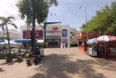 Mở bán 19 nền đất và 3 lô góc, đối diện siêu thị Coop Mart, đã có sổ hồng
