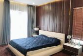 Cho thuê nhà phố, biệt thự khu Khang Điền, an ninh, yên tĩnh, có hồ bơi 13tr-35tr/th. 0901478384