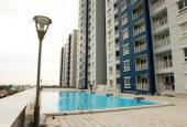 Cho thuê căn hộ Carina Plaza, giá từ 6 triệu/tháng, nội thất 7,5 triệu/tháng. LH: 0907383186