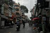 Cho thuê nhà kinh doanh nhà thuốc - Vị trí ngay mặt tiền đường Hoà Hảo, gần bệnh viện