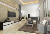Bán lại giá rẻ căn hộ 85m2 và 105m2, tại dự án Golden Palace Mỹ Đình, Nam Từ Liêm. LH: 0932.234.812