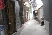 Bán nhà riêng đường Trường Chinh, quận Đống Đa, 5 tầng, giá bán 3.7 tỷ. 0904575203