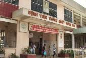 Đất TP Biên Hoà chỉ 1.45 tỷ, 70m2 thổ cư gần bệnh viện Thống Nhất kinh doanh thuận tiện
