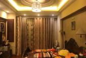 Bán căn nhà phố Dã Tượng, Q. Hoàn Kiếm, 30m2, 5,5 tỷ, xây 4 tầng, chủ nhà hiện đang kinh doanh