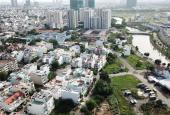 Bán đất nền dự án tại dự án khu dân cư Đông Thủ Thiêm, Quận 2, Hồ Chí Minh