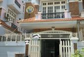 Cho thuê nhà nguyên căn mặt tiền Tạ Quang Bửu, Quận 8, 6x20m, 3 tầng, nhà mới, giá 30tr/th