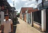 Bán nhà đường Lý Thái Tổ, gần UBND xã Đại Phước, Nhơn Trạch, giá rẻ