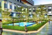 Nhà ở xã hội Đông Trù - Eurowindow River Park, chỉ 300 triệu nhận nhà ngay, LH 0976136972