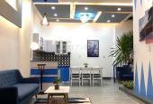 CC bán nhà 3 mê, apartment đường 7m5 gần Nguyễn Văn Thoại, cách biển 500m, DT 51m2, giá 4,9 tỷ