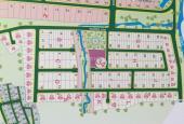 Mua bán Đất nền thuộc dự án Đông Dương,đường Bưng Ông Thoàn,quận 9 sang tên hợp đồng 200m2-29 tr/m2