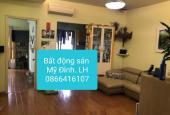 Bán căn hộ chung cư tại dự án MD Complex Mỹ Đình, diện tích 146m2, giá 29 triệu/m2. LH 0866416107