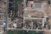 Bán đất tại phố Cao đức Lân Phường An Phú, Quận 2, Hồ Chí Minh, diện tích 80m2, giá 160 tr/m2