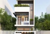 Bán nhà riêng tại đường 70, Phường Xuân Phương, Nam Từ Liêm, Hà Nội diện tích 40m2, giá 2.1 tỷ