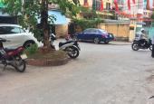 Chính chủ bán đất Lương Khánh Thiện, Tân Mai 70m2, ngõ ô tô, thoáng trước sau giá 3.7 tỷ