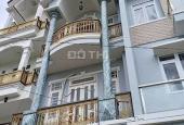 Bán nhà Lê Đức Thọ, 1,82 tỷ, kiến trúc mới sang trọng, LH: 0813 888 879