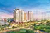 Hưng Phúc Premier dự án view sông cuối cùng Phú Mỹ Hưng, chỉ 192 căn cho toàn dự án, LH 0911765589