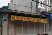 Bán nhà MTNB Văn Tố, Tân Thành, 4,73x17.6m, 1 lầu, giá 8,9 tỷ