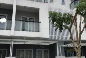 Bán nhà phố Mega Village, Quận 9, full nội thất mới, giá 5,7 tỷ. LH 090 147 8384