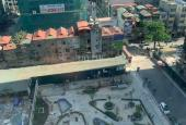 Cần bán căn hộ chung cư GolSeason, 65m2, 2 phòng ngủ, giá 1.85 tỷ. LH Tuấn 0383383696