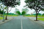 Chính chủ cần bán gấp đất nền dự án KDC Kim Sơn, P. Tân Phong, Q. 7, TP HCM, diện tích 100m2