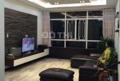 Chính chủ cho thuê căn hộ 3PN, full nội thất xịn, ở chung cư Phú Hoàng Anh, LH 0938 011552
