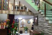 Bán nhà Lê Văn Lương 46m2, ngõ 3m, gần phố, giá 4.4 tỷ
