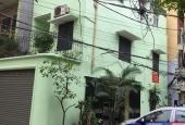 Bán gấp nhà phân lô Võ Văn Dũng - Trần Quang Diệu, giá 8 tỷ, ô tô, kinh doanh