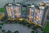 Bán căn hộ Topaz Twin, TP Biên Hòa. LH 0968.066.660 cam kết giá rẻ nhất thị trường