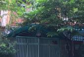 Bán nhà hẻm 20m Hồ Đắc Di, P. Tây Thạnh, 4X20m, 3 tấm, giá 8.5 tỷ
