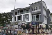 Bán nhà mặt tiền kinh doanh đường Hoàng Quốc Việt, 126m2. LH 0914675085