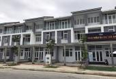 Bán nhà biệt thự, liền kề tại dự án Center Park, Huế