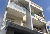 """Bán gấp nhà HXH Nguyễn Sơn """"4.1x16m"""", Đúc 2 Lầu, Giá HOT (5,9 tỷ)"""