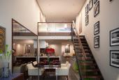Chính chủ bán nhà riêng phố Phương Mai, giá cực tốt, SĐCC, LH: 0988633929 (không tiếp môi giới)