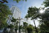 Hot, căn hộ cao cấp Long Biên nhận nhà ở ngay, LS 0% trong 20 tháng, chiết khấu từ 140-180 triệu