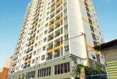 Cần bán nhanh căn hộ Carillon 5 diện tích 68m2, căn góc hướng Đông, giá 2 tỷ bao phí thuế