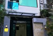 Cần bán nhanh nhà riêng khu nội bộ an ninh tại đường Số 1, Phường An Lạc, Bình Tân. DT 110m2