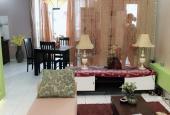 Cho thuê căn hộ chung cư Central Garden, Quận 1, diện tích 86m2, 2PN, 2WC, giá 14tr/th