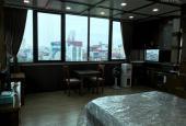 Bán nhà PL mặt ngõ 19 Trần Quang Diệu, 80m2 x 4t, lô góc 2 mặt ngõ 12m, vị trí đẹp nhất phố, 15 tỷ