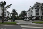 Bán đất mặt phố tại đường Hàm Nghi, phường Cầu Diễn, Nam Từ Liêm, 217m2. Giá 270 tr/m2, 0972987696