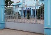 Đất mặt tiền kinh doanh Tô Ngọc Vân, 70m2, SHR, giá chỉ 36tr/m2, giáp Gò Vấp