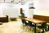 Bán căn hộ C2-15 khu Ruby - 3PN - full nội thất