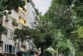 Hiếm bán nhà phố Trần Xuân Soạn, TT nhất quận Hai Bà Trưng, chỉ 3.85 tỷ, KD