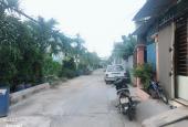 Bán nhà riêng tại đường 4, P. Trường Thọ, Thủ Đức, Tp. HCM diện tích 56.4m2, giá 3,7 tỷ