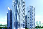 Chính chủ bán căn hộ 94.8m2, 3 phòng ngủ, tại tòa CT2, A10 Nam Trung Yên, 0969503636